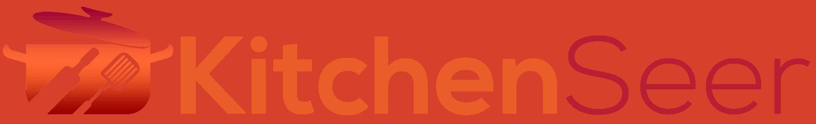 Kitchen Seer
