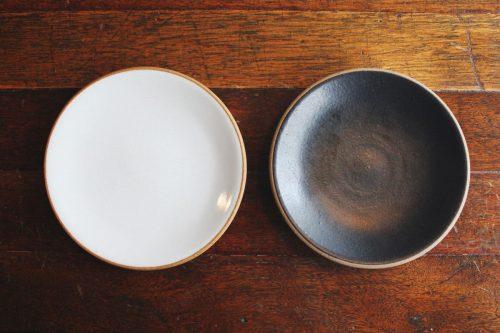 How Big Should A Serving Bowl Be?