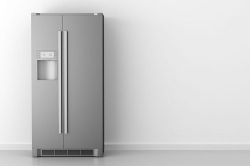 Read more about the article How Big Is The Typical Freezer? [4 Sizes Explained]