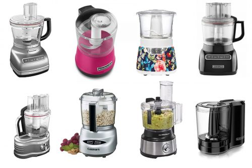 Read more about the article 13 Best Walmart Food Processors