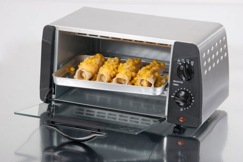 10 Toaster Oven Accessories You Probably Need