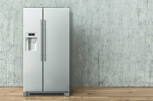Read more about the article Best Refrigerator Brands On The Market