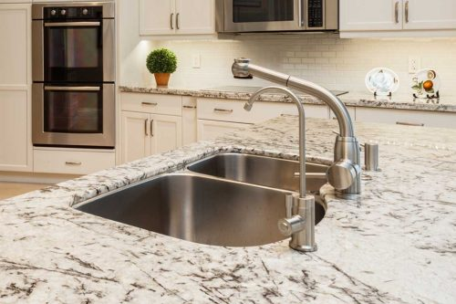 Do Granite Countertops Need To Be Sealed [And How To Do That]