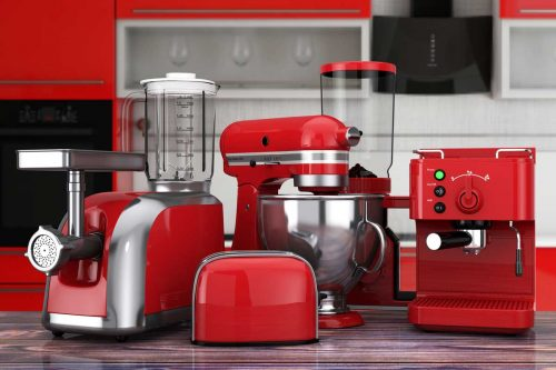Read more about the article Can You Put Hot Things In A Food Processor?