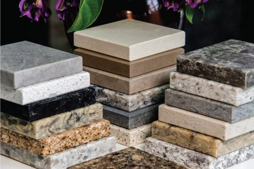 Read more about the article How Much Does It Cost To Replace Granite Countertops?