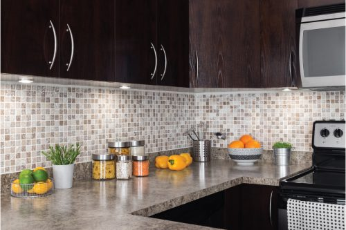 Read more about the article 10 Best Sealers For Granite Countertops