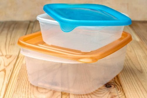 How To Cut a Hole In A Plastic Container (5 Effective Ways)