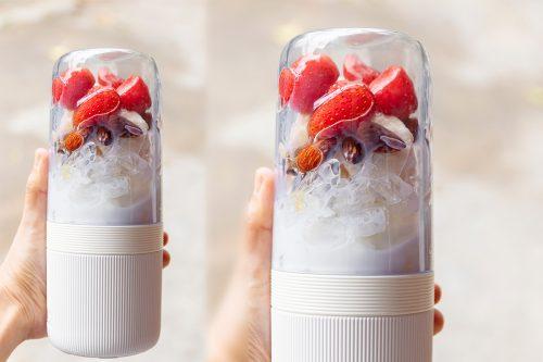 Read more about the article Are Blender Bottles Dishwasher-Safe?