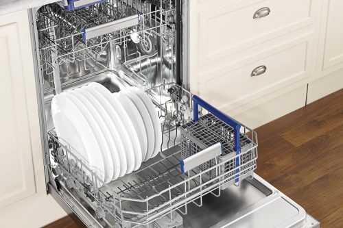 What's the Typical Dishwasher Height? (Inc. ADA Dishwashers)
