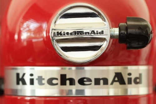 KitchenAid Kneading Speed – What Should It Be?