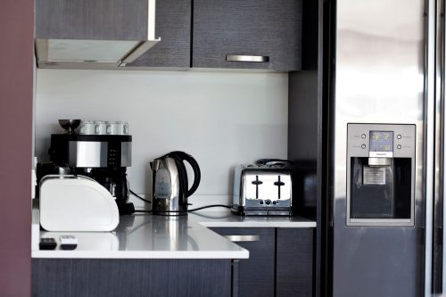 Read more about the article Are Appliance Packages A Good Deal?