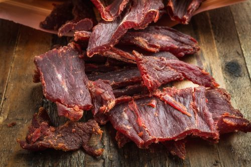 Read more about the article How To Make Beef Jerky In Convection Oven [7 Easy-To-Follow Steps!]