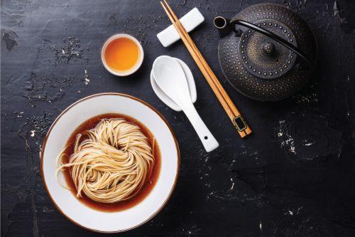 Read more about the article How Long Do Ramen Noodles Last?