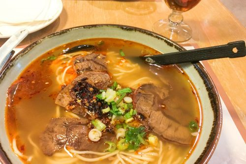 Read more about the article Can You Reheat Noodles? [A Look At Various Types of Noodles]