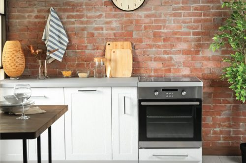 Read more about the article Are Convection Ovens Good For Baking Cakes And Cookies?