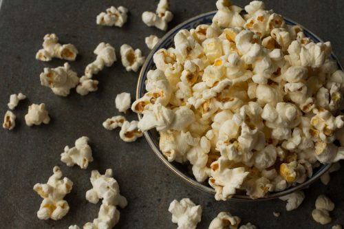 Read more about the article What's The Best Way To Make Popcorn On An Electric Stove?