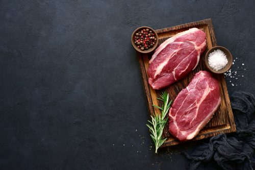 Read more about the article Should You Always Marinate Steak? [Inc. 11 Awesome Steak Marinade Ideas]