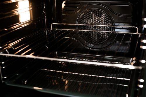 Read more about the article What To Cook In A Convection Oven: 21 Awesome Ideas
