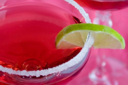 Read more about the article How To Make Colored Sugar For Cocktail Glasses [Fun For Parties!]