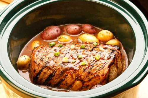 Read more about the article What's The Best Beef For Pot Roast?