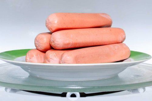 Read more about the article Can You Microwave Hot Dogs? [And How To!]