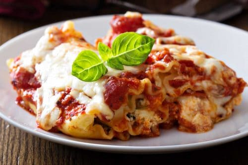 Read more about the article How Much Ricotta For A Lasagna?