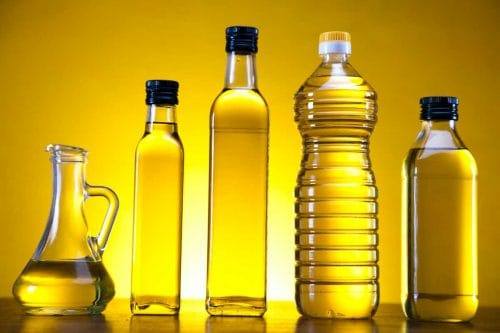 Read more about the article What Is The Best Container For Olive Oil?