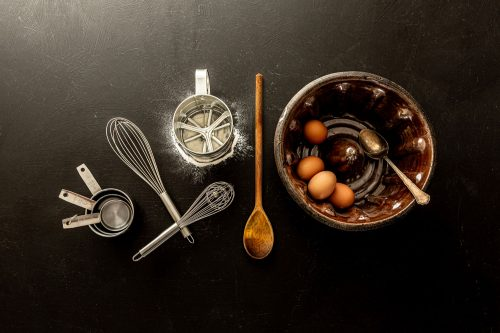 Read more about the article Are Bundt Pans Non-Stick?