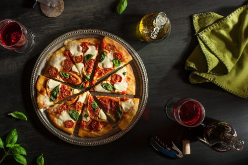 Read more about the article Do You Need To Grease A Pizza Tray? [Tips On How To Prepare One]