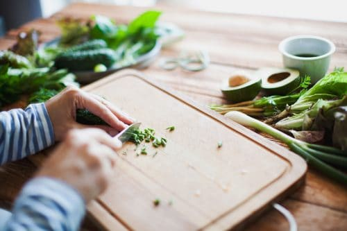 Read more about the article How Long Does A Cutting Board Last?