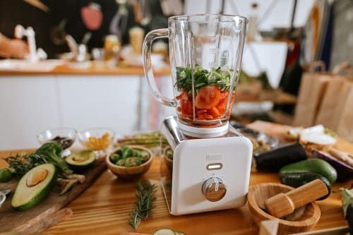 Read more about the article What To Do If You Don't Have A Blender [8 Alternatives]