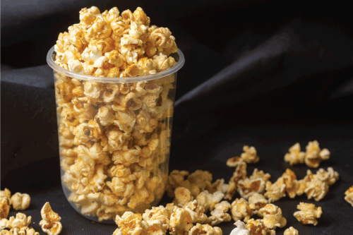 Read more about the article How Long Can You Keep Popped Popcorn?