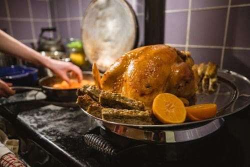 Read more about the article What Can I Use Instead Of A Turkey Baster?