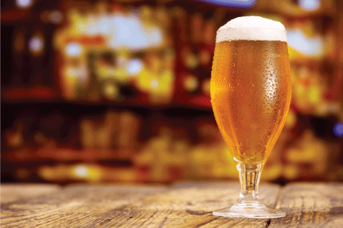 Are Beer Glasses Dishwasher Safe? [And How To Wash Them]