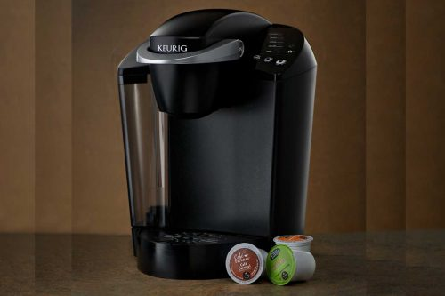 Read more about the article Keurig Tastes Watered Down – What To Do?