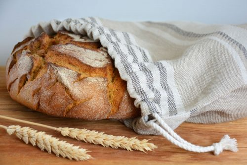 Read more about the article The 6 Best Ways To Store Bread