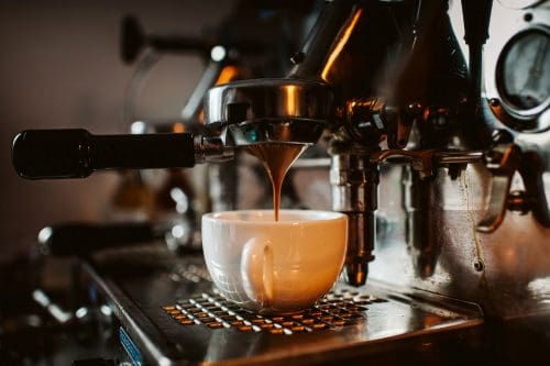 Read more about the article Do All Keurigs Have Filters?