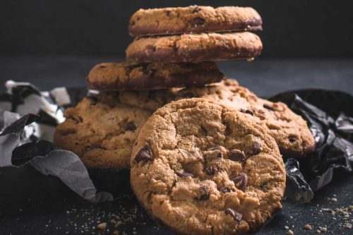 Read more about the article How Much Butter To Use In Chocolate Chip Cookies?