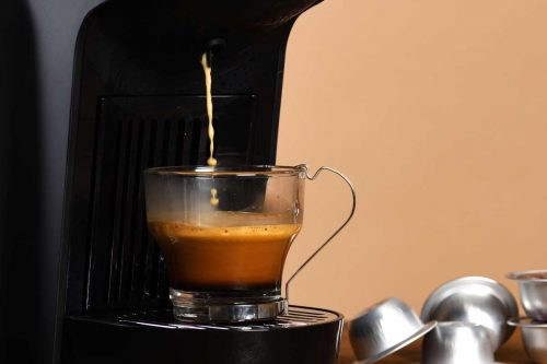 Read more about the article How To Drain The Water From Your Keurig