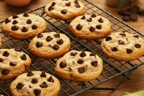 Read more about the article How Big Of Chocolate Chip Cookies To Make?