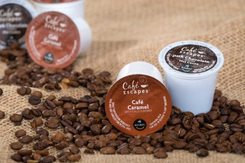 Read more about the article Does Keurig Coffee Expire?