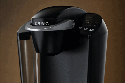 Read more about the article How To Clean A Keurig Needle [With And Without A Tool]