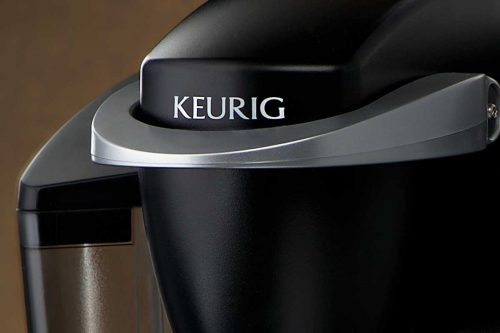 Read more about the article How Long Can You Leave Water In A Keurig Reservoir?