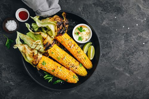 Read more about the article Is It Better To Grill Corn With Or Without The Husk?