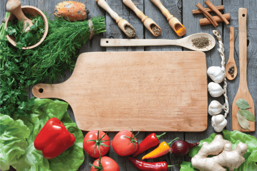 Read more about the article How Many Cutting Boards Do I Need?