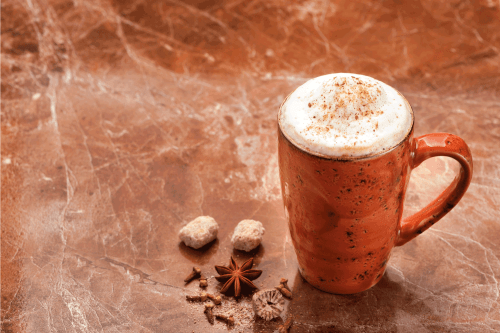 Read more about the article What Kind Of Beverages Can You Make With A Keurig? [Inc. Sample Recipes!]