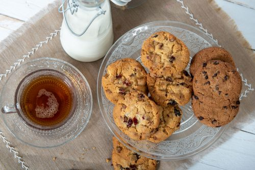 Read more about the article How Long Do Chocolate Chip Cookies Last?