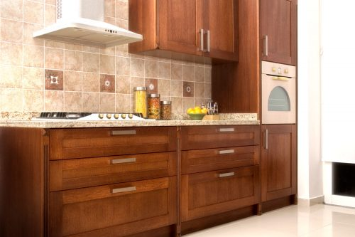 Read more about the article How To Adjust Kitchen Drawer Fronts