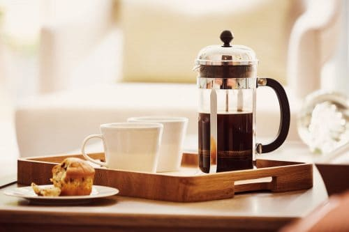 Read more about the article Do French Presses Need Filters?