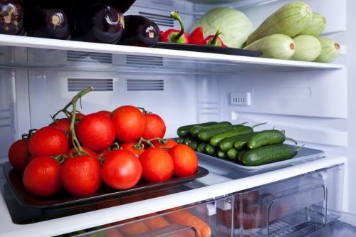 Read more about the article Do Tomatoes Last Longer In The Fridge?